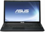 Лаптоп ASUS X551MAV-BING-SX363B - Черен с Windows