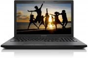 Лаптоп Lenovo IdeaPad G510, Intel Core 3550M 2.3 GHz - 59431921
