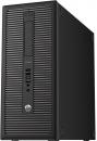 Kомпютър HP ProDesk 600 G1 Tower PC (Quad Core i5-4570) H5U20EA