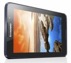 Таблет Lenovo IdeaTab A7-40 1.3Ghz Quad Core Black 59410282