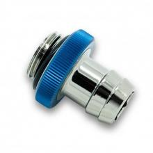 Фитинг EK-HFB Soft Tubing Fitting 10mm - Blue