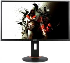"Acer XF240HBMJDPR, 24"" TN LED, 144Hz, Full HD 1920 x 1080 (UM.FX0EE.001)"