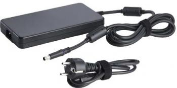 Dell 240W Power Adapter Kit for Dell Laptops зарядно за лаптоп (450-18650)