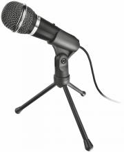 Микрофон за студио и стрийминг TRUST Starzz All-round Microphone 21671