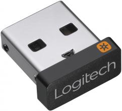 Logitech USB Unifying Receiver 910-005236