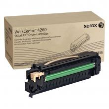 Оригинален барабан Xerox WorkCentre 4260 (113R00755)