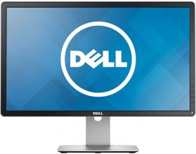 Като НОВ Dell P2314H, IPS LED, Full HD 1920 x 1080