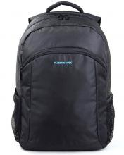 "Раница за лаптоп Kingsons Laptop Backpack Panther Series K8569W до 15.6"" - Черен"