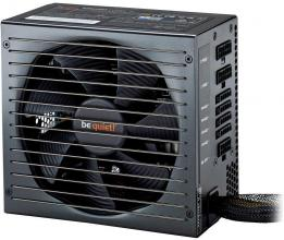 Захранващ блок Be Quiet STRAIGHT POWER 10 800W CM