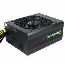 Захранващ блок Gamemax 1350W GOLD Bitcoin Mining 12xPCIe - GM-1350