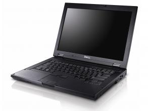 "ПРЕОЦЕНЕН Dell Latitude E5400 14.1"" 1280x800, T7250, 2GB RAM, 80GB HDD, No cam"