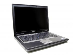 "Dell Latitude D630, 14.1"", T7250, 2GB RAM, 160GB HDD"
