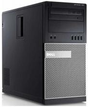 Dell Optiplex 790 Tower, i5-2400, 8GB RAM, 120GB SSD, 500GB HDD