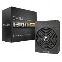 Захранващ блок EVGA SuperNOVA 1300W G2 80 PLUS GOLD