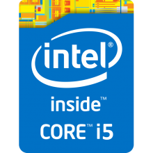 Процесор Intel® Core™ i5-6600K Processor (6M Cache, up to 3.90 GHz)
