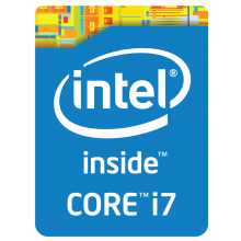 Процесор Intel® Core™ i7-6700K Processor (8M Cache, up to 4.20 GHz)