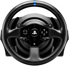 Волан с педали Thrustmaster Racing Wheel T300 RS