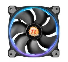Вентилатор Thermaltake Riing 14 LED RGB
