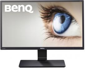 "Монитор BenQ GW2270H, LED. 21.5"" FHD (1920 x 1080), 5ms, Flicker-free, Черен (9H.LE6LB.QBE)"
