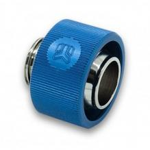 EK-ACF Fitting 13/19mm - Blue