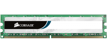 Corsair 8GB DDR3 1333MHz