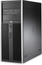 HP Compaq 8300 Elite Tower, i7-3770, 8GB, 500GB HDD