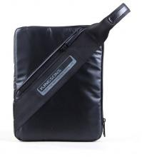 "Чанта за таблет Kingsons Tablet Bag 10.1"" K8718W"