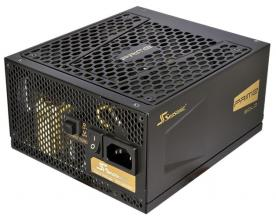 Захранващ блок Seasonic PRIME 1000 W Gold SSR-1000GD