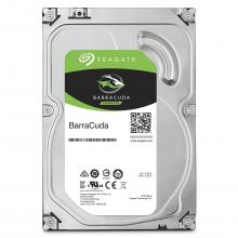 Твърд диск Seagate Barracuda 1TB (ST1000DM010)