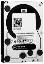 Твърд диск Western Digital Black 4TB (WD4004FZWX)