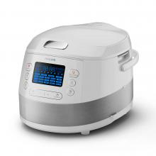 Мултикукър, Philips Viva Collection HD4731/70, Бял