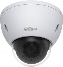 4 MP H.264+ True DAY/NIGHT IP водо и вандалоустойчива куполна камера Dahua IPCHDBW1420E-0360B