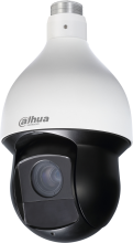 2 MP H.265 Starlight True DAY/NIGHT IP PTZ камера Dahua SD59230U-HNI