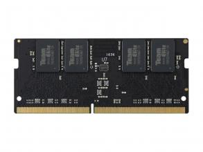 Team Group Elite 4GB DDR4 2400MHz SODIMM