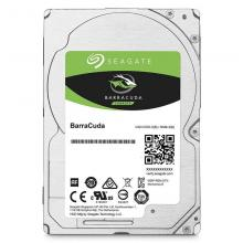 "Твърд диск Seagate 2TB Barracuda25 Guardian SATA3 2.5"" (ST2000LM015)"
