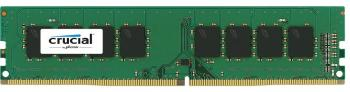 Crucial 8GB DDR4 2666MHz (CT8G4DFS8266)