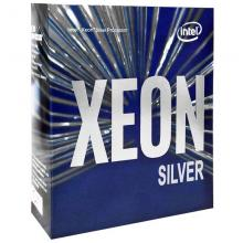 Процесор Intel Xeon Silver 4116 (2.1/3.0 GHz, 16.5MB Cache)
