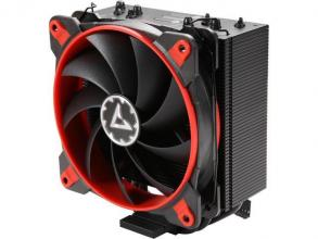 Охлаждане Arctic Freezer 33 eSports Edition ONE Red AMD/Intel (ACFRE00042A)