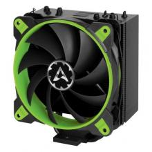 Охлаждане Arctic Freezer 33 eSports Edition ONE Green AMD/Intel (ACFRE00045A)