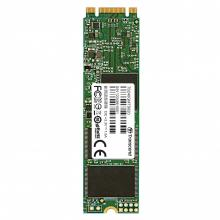 SSD диск Transcend 480GB M.2 2280 (TS480GMTS820S)