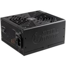 Захранващ блок Super Flower Leadex II 1000W 80 Plus Gold