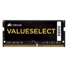 Памет Corsair 16GB  DDR4 2400MHz SODIMM