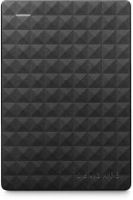 Външен диск Seagate Expansion Portable 1TB USB 3.0 (STEA1000400)