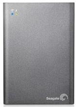 Външен диск Seagate Wireless Plus 1TB USB 3.0 (STCK1000200)