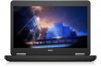 "ПРЕОЦЕНЕН | Dell Latitude E5440, 14"" 1366x768, i5-4300U, 4GB RAM, 500GB HDD, Cam"