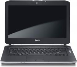 "Dell Latitude E5420, 14.0"" 1366x768, i5-2520M, 4GB RAM, 240GB SSD, No cam"