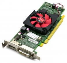 AMD radeon HD 7470 1GB low profile