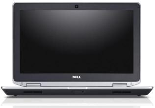 "Dell Latitude E6330, 13.3"" 1366x768, i3-3110M, 4GB RAM, 320GB HDD, Cam"