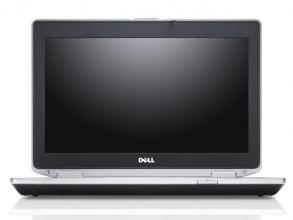 "Dell Latitude E6420 14.1"" 1366x768, i5-2520M, 4GB RAM, 320GB HDD, Cam"