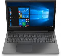 UPGRADED Lenovo V130 15 (81HN00LEBM) FHD, Pentium 4415U, 4GB RAM, 120GB SSD, 1TB HDD, Сив
